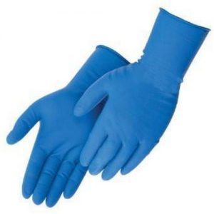 latex-exam-gloves-ext-cuff