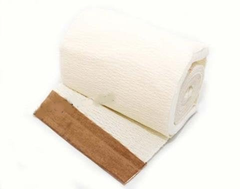 critical-wound-bandage-rolled