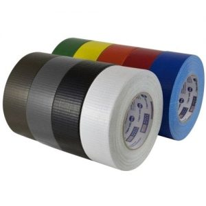 Duct-tape-plain