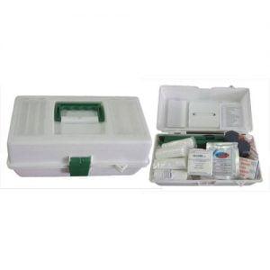 reg3-plastic-box