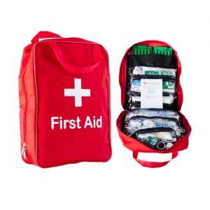 Regulation-3-First-Aid-Kit-in-Grab-Bag