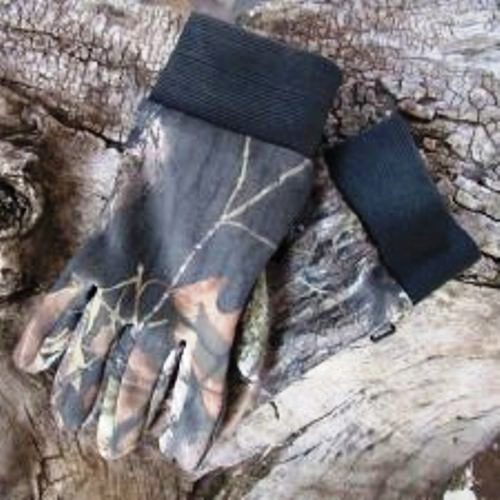 Survival_Gloves_2