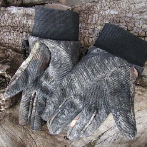 Survival_Gloves