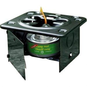 coghlans-folding-stove