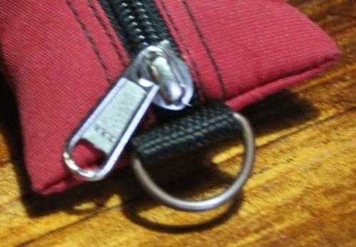 First-Aid-Key-Ring-Kit-3