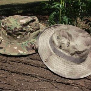 Survival-Camo-Hat-1