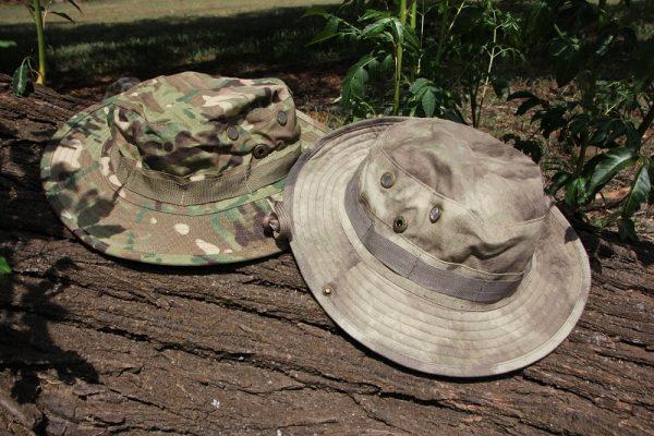 Survival-Camo-Hat-1