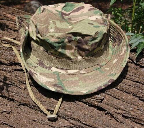 Survival-Bush-Camo-Hat