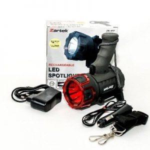 Zartek-LED_Spotlight-750lumens