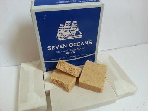 7-oceans-single-rat-pak-6