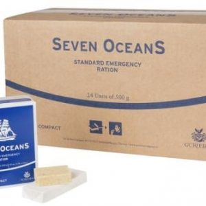 7-oceans-ratpak-case