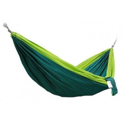 ultratec-dbl-hammock