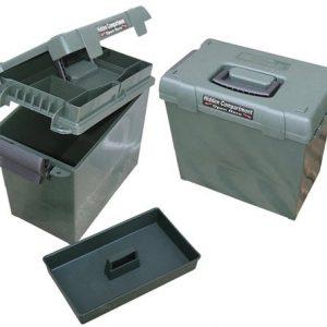 mtm-drybox