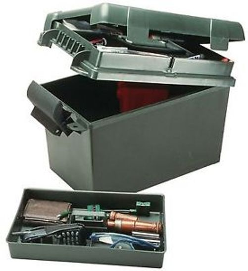 mtm-drybox-3