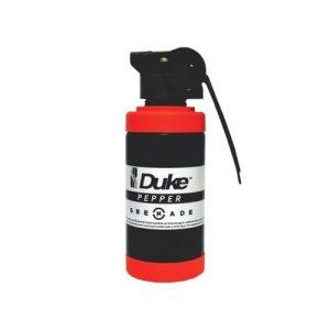 Duke-pepper-grenade