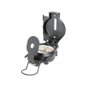 NG-lensatic-compass