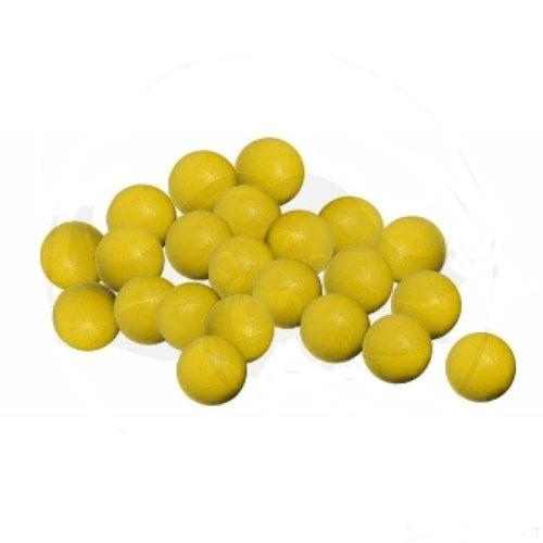 Duke-pepper-balls