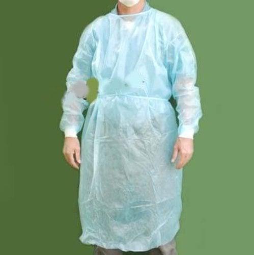 Infectious-Disease-Kit-2