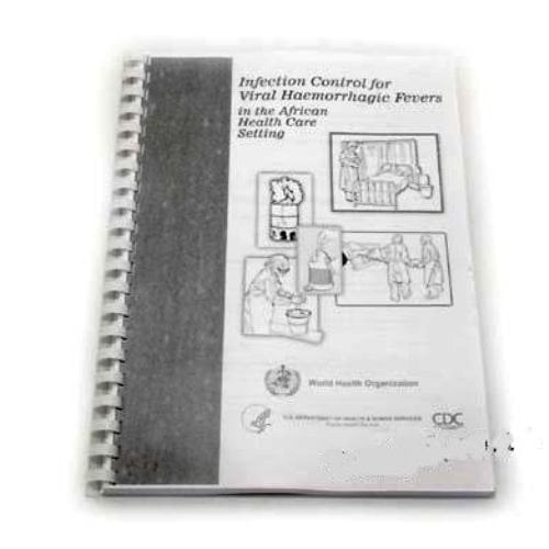 Infectious-Disease-Kit-5