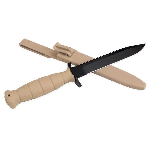 Glock-Field-Knife-with-Saw
