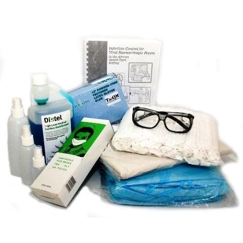 Infectious-Disease-Kit