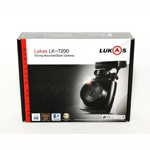 Lukas-LK-7200-CUTY-1080p-Full-HD-Car-Dashboard-Camera-and-Video-Recorder-5