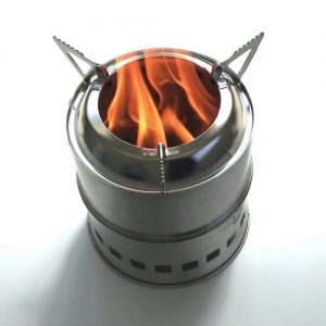 calore-multifuel-camp-stove