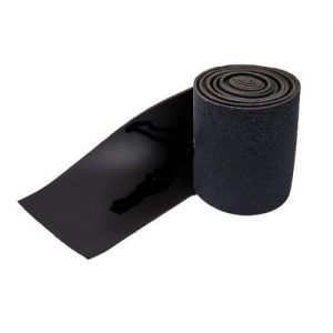 rubber-tourniquet-bandage