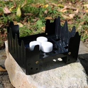 coghlans-emergency-pocket-stove