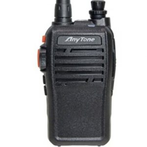 AnyTone-radio-At518-plus