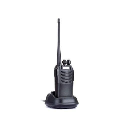 AnyTone-radio-At518-plus-6
