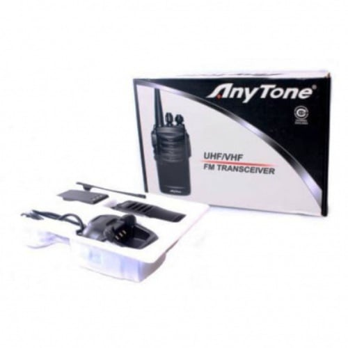 AnyTone-radio-At518-plus-7