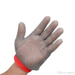 chainmail-glove
