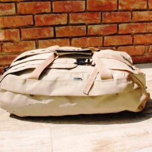 Deployment_Bag