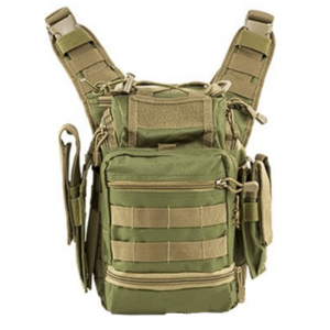 First_Responder_Bag_Green