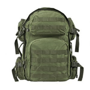 Large_Tactical_Backpack_Green