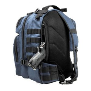 Sling-Backpack-blue