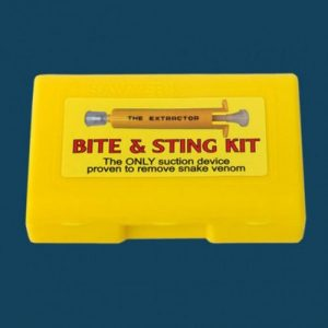 bite&sting-kit