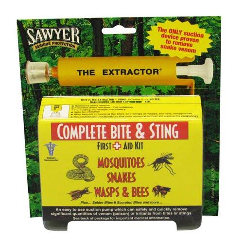 sawyer-bite-sting-kit