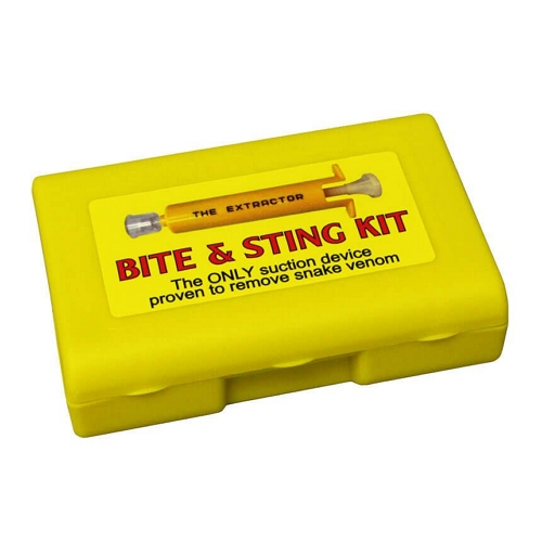 sawyer-bite-sting-kit-4