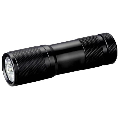 led-uv-scorpion-detector-torch
