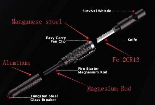 tactical-pen-2