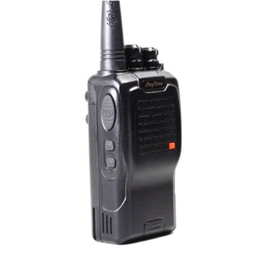 AT289UHF-radio-2