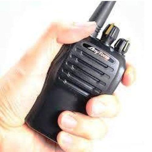 AT289UHF-radio-5