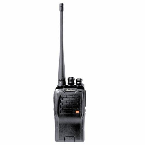 AT289UHF-radio-6