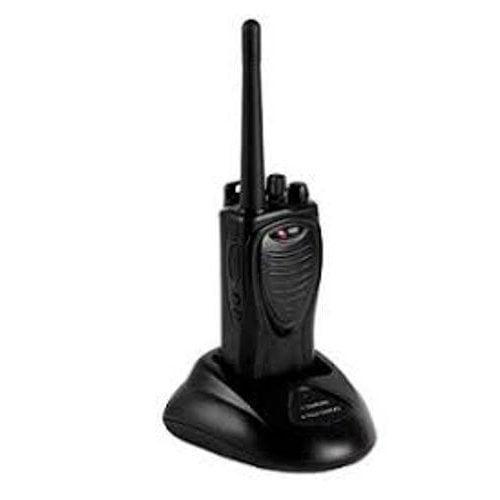 AT289UHF-radio-4