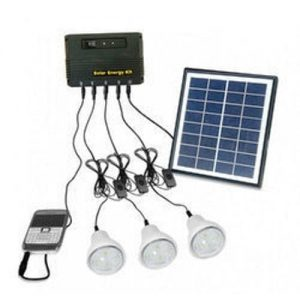 solar-energy-lighting-kit