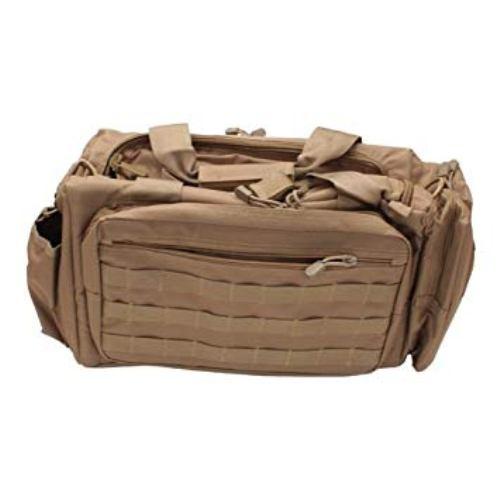 competition-range-bag-tan