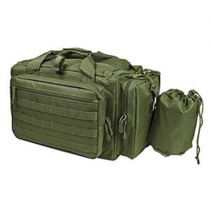 competition-range-bag-green