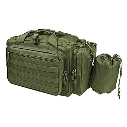 competition-range-bag-green